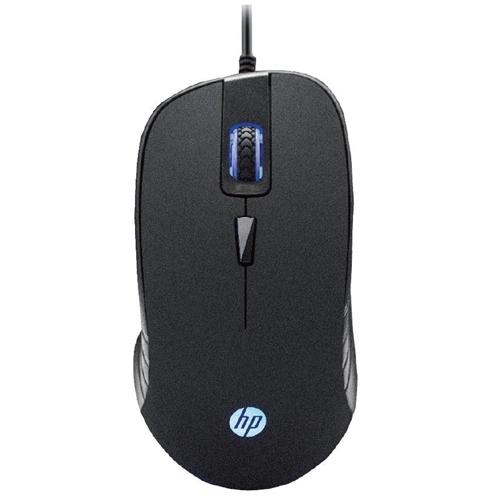 עכבר גיימיג 4 מקשים עד 2000Dpi מבית HP