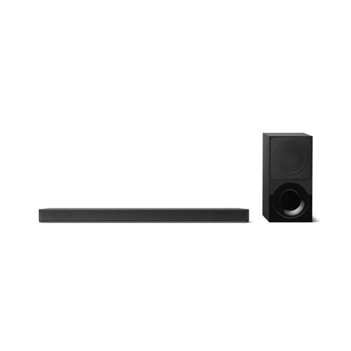 מקרן קול תומך דולבי אטמוס דגם HTX-F9000 מבית SONY
