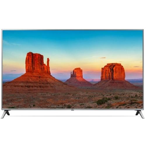 טלוויזיה 86'' LED SMART 4K דגם: 86UK7050Y