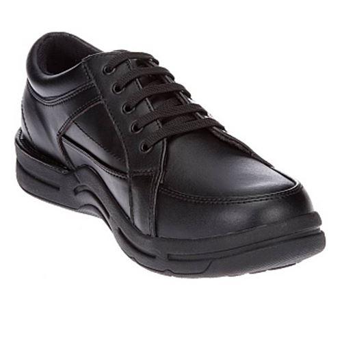 נעליים אורטופדיות גברים InStride דגם Courtside