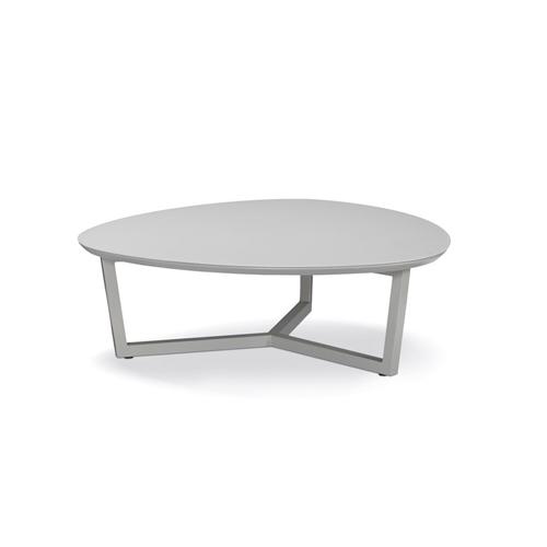 שולחן סלוני מעוצב ביתילי