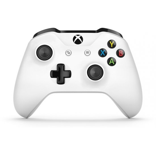 בקר משחק Xbox One S / One X Wireless Controller