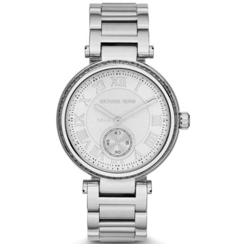 שעון יד מעוצב Michael Kors MK5866 מייקל קורס