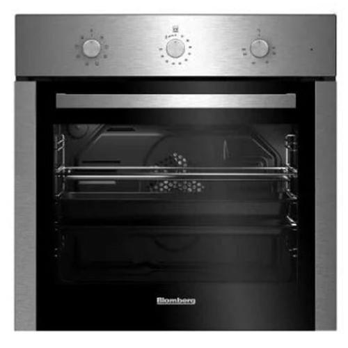 תנור בנוי 65 ליטר כולל טורבו אקטיבי דגם OEN7121X