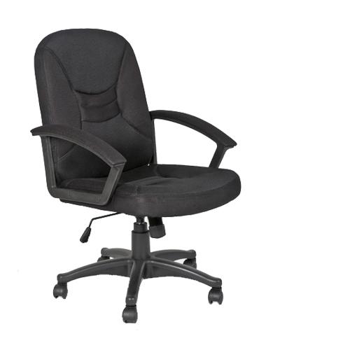 כיסא מנהלים למחשב דגם שלדג