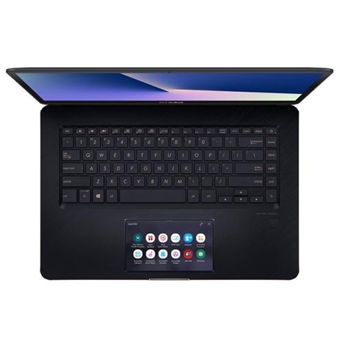 מחשב נייד 15.6'' מבית ASUS דגם UX580GE-E2003T