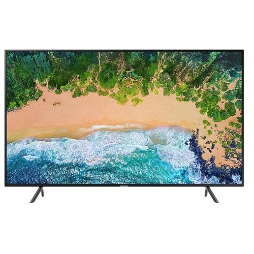 טלוויזיה 75'' LED SMART 4K דגם: UE75NU7100