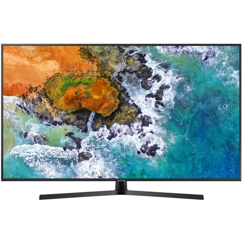 "טלוויזיה ""50 LED SMART 4K דגם: UE50NU7400"