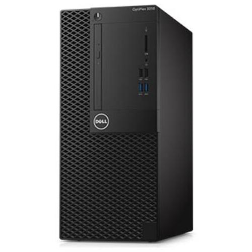 מחשב נייח DELL דגם OPTIPLEX OP3060-2237