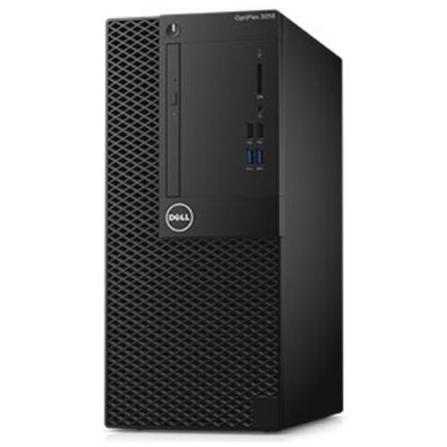 מחשב נייח DELL דגם OPTIPLEX OP3060-4016