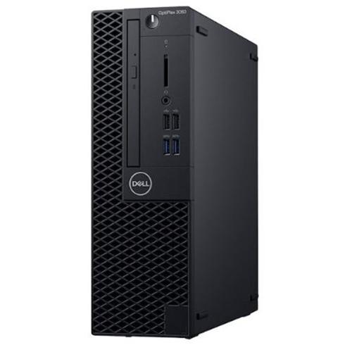 מחשב נייח DELL דגם OPTIPLEX OP3060-4209