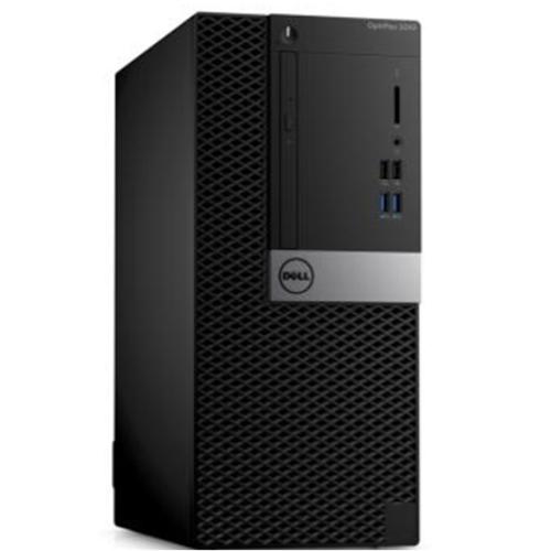 מחשב נייח DELL דגם OPTIPLEX OP7060-5233