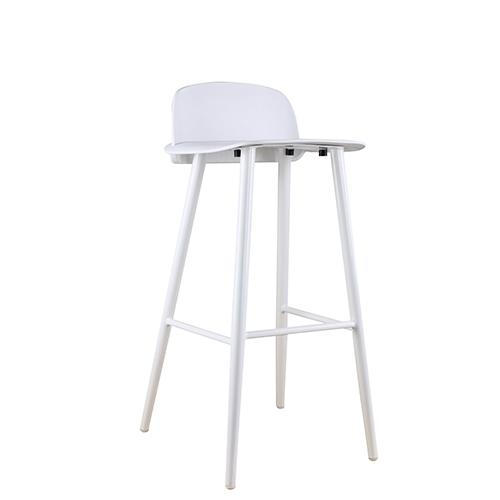 כיסא בר המעוצב בסגנון מודרני ומדליק מבית ביתילי