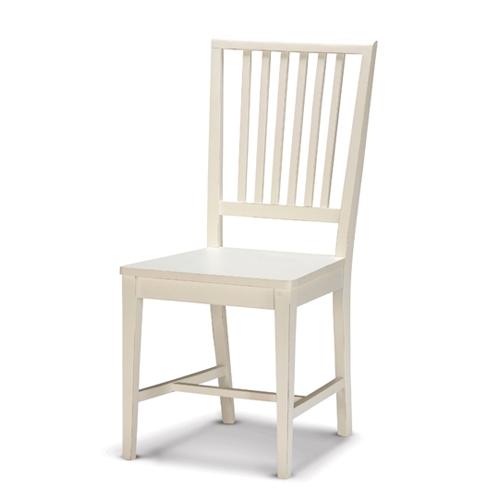 כיסא איטלקי מעוצב העשוי עץ בוק חסון ועמיד ביתילי