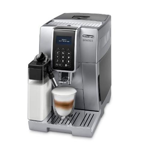 מכונת אספרסו אוטומטית One Touch ECAM350.75.S