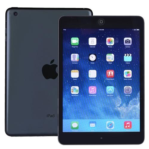 טאבלט 1024X768 iPad Mini 16GB Wi-Fi מבית Apple