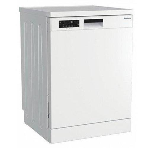 מדיח כלים רחב 14 מערכות כלים GSN209P8W לבן