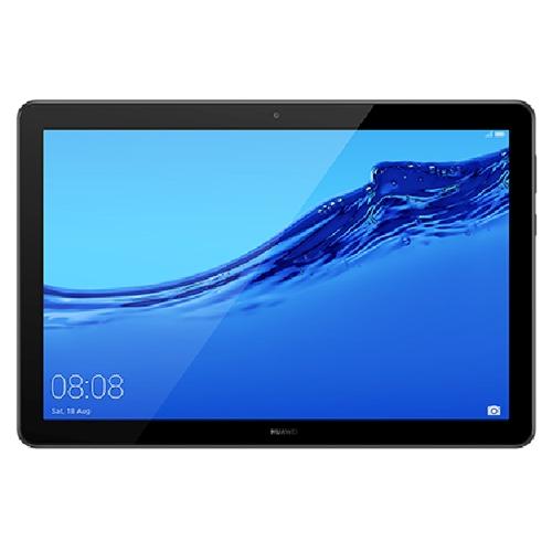 טאבלט 4G עם מודם סלולרי Huawei MediaPad T5 10