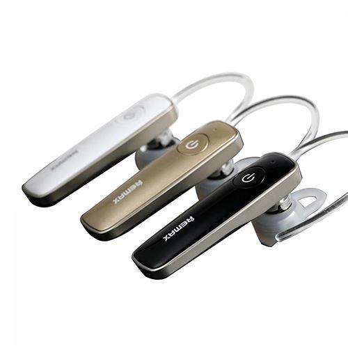 אוזניית Bluetooth חסכונית תוצרת Remax דגם: RB-T8