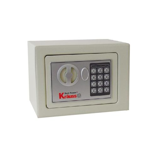 כספת דיגיטלית אלקטרונית דגם KR-18