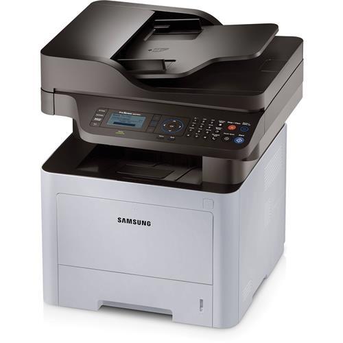 מדפסת לייזר משולבת Samsung PXpress SL-M3370FD MFP