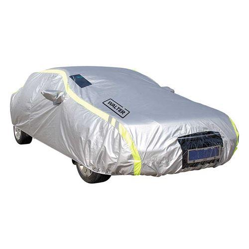 כיסוי חיצוני לרכב מידה XL