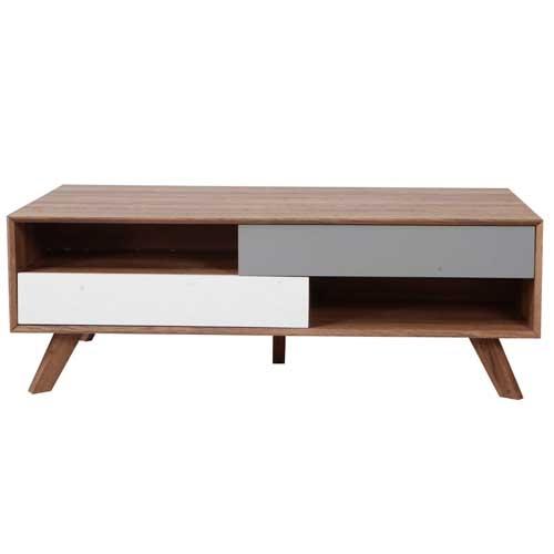 שולחן קפה בסגנון מודרני ייחודי 428C מבית TAKE IT