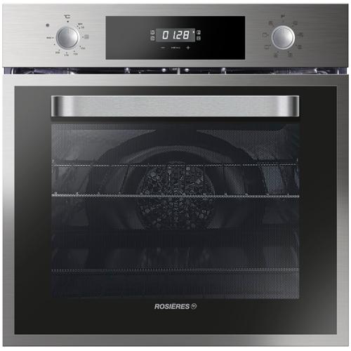 תנור בנוי דיגיטלי 70 ליטר ROSIERES דגם RFS-3161-IN