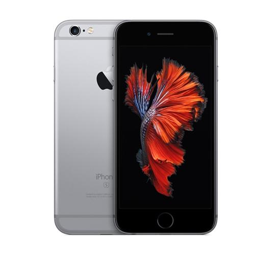 סמארטפון אייפון Apple iPhone 6S 32GB