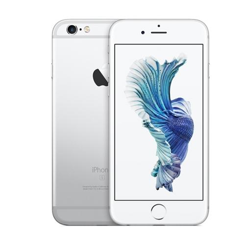 סמארטפון אייפון Apple iPhone 6S 128GB Sim Free