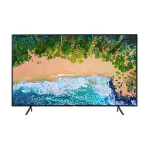 טלוויזיה 58'' LED SMART 4K דגם: UE58NU7100