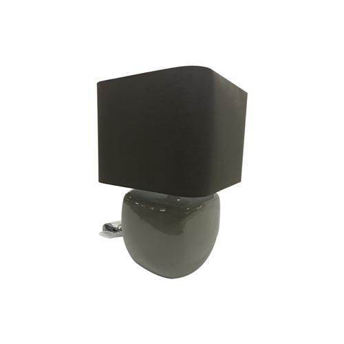 מנורת שולחן מעוצבת ייחודית ומודרנית מירב ביתילי