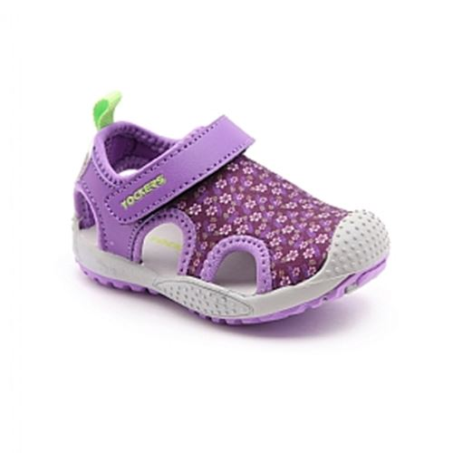 נעלי צעד ראשון ילדות Candy קנדי