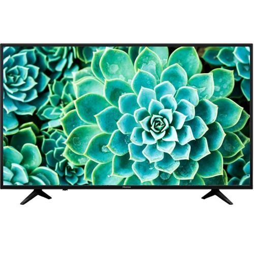 """טלוויזיה 65"""" LED SMART TV 4K דגם: H65A6130IL"""