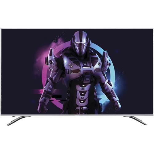 """טלוויזיה 75"""" LED SMART TV 4K דגם: H75A6500IL"""