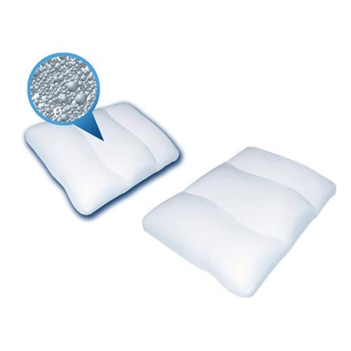 כרית שינה Airmax לשינה ולתמיכה מושלמת!