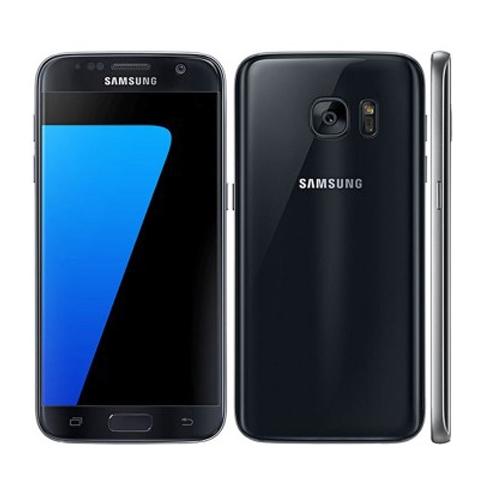 סמארטפון Galaxy S7 32GB מבית Samsung מוחדש