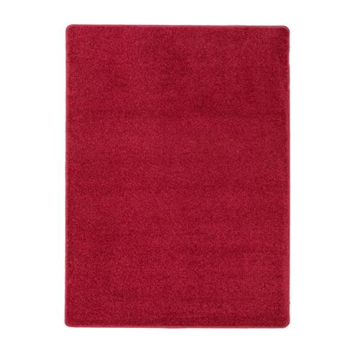 שטיח איכותי לשימוש ביתי דגם קרלטון ביתילי