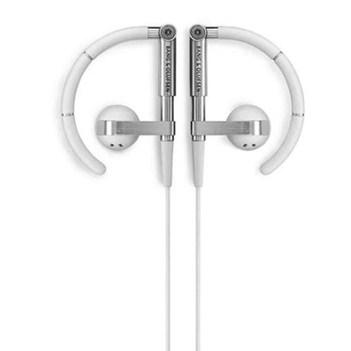 אזניות In-Ear ארגונומיות איכותיות בהתאמה אישית B&O