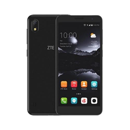 סמארטפון ZTE Blade A530