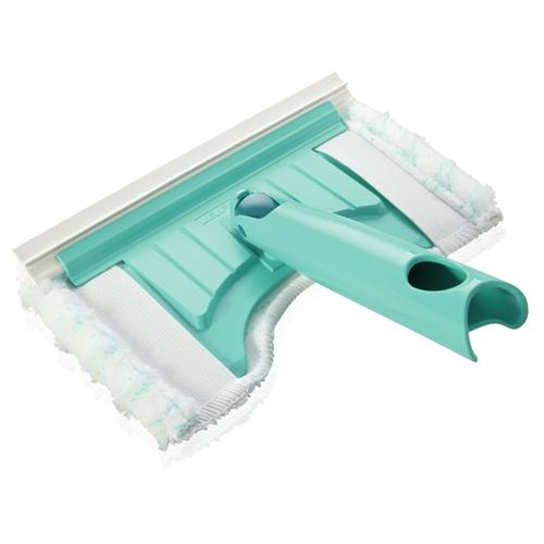 מנקה קרמיקה לחדרי אמבטיה Flexi Pad מבית LEIFHEIT