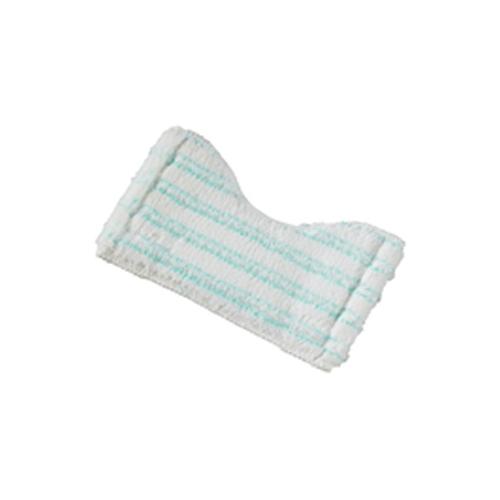 פד מיקופייבר לחדרי אמבטיה click system Flexi Pad