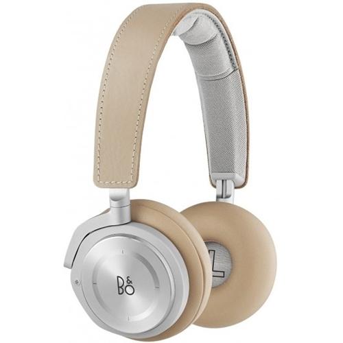 אזניות קשת On Ear אלחוטיות מבטלות רעשי רקע B&O H8