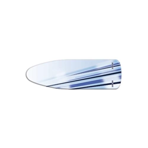 כיסוי אוניברסאלי לקרש גיהוץ Thermo Reflect Glide