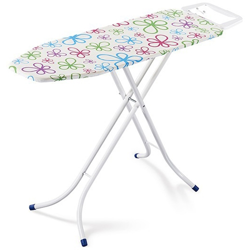 שולחן גיהוץ מקצועי מסדרת Classic מבית LEIFHEIT