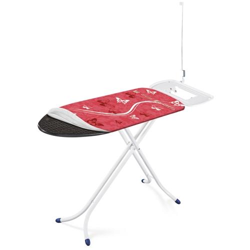 שולחן גיהוץ מקצועי מסדרת Air Board Express Compact