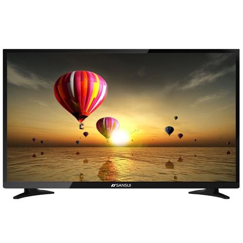 "טלוויזיה 43"" LED SMART TV 4K  דגם: 4543-SAN"