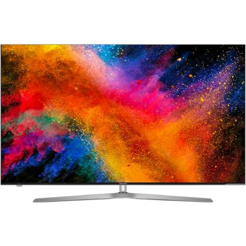 """טלוויזיה 65"""" ULED 4K SMART TV דגם: H65U7AIL"""