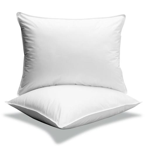 כרית שינה נוחה במיוחד עם תמיכה מושלמת לצוואר