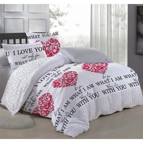 מצעי פלנל מיטת יחיד חמים רכים ומפנקים לעונות הקרות